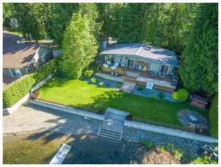 Photo 50: 697 Viel Road in Sorrento: WATERFRONT House for sale : MLS®# 10155772