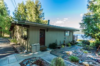 Photo 9: 697 Viel Road in Sorrento: WATERFRONT House for sale : MLS®# 10155772