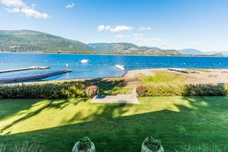 Photo 31: 697 Viel Road in Sorrento: WATERFRONT House for sale : MLS®# 10155772