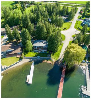 Photo 47: 697 Viel Road in Sorrento: WATERFRONT House for sale : MLS®# 10155772