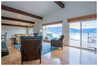 Photo 57: 697 Viel Road in Sorrento: WATERFRONT House for sale : MLS®# 10155772
