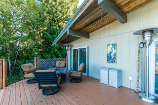 Photo 15: 697 Viel Road in Sorrento: WATERFRONT House for sale : MLS®# 10155772