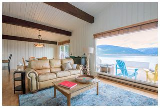 Photo 60: 697 Viel Road in Sorrento: WATERFRONT House for sale : MLS®# 10155772