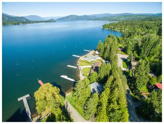 Photo 54: 697 Viel Road in Sorrento: WATERFRONT House for sale : MLS®# 10155772