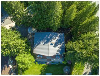 Photo 52: 697 Viel Road in Sorrento: WATERFRONT House for sale : MLS®# 10155772