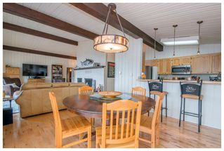 Photo 65: 697 Viel Road in Sorrento: WATERFRONT House for sale : MLS®# 10155772