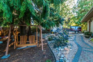 Photo 14: 697 Viel Road in Sorrento: WATERFRONT House for sale : MLS®# 10155772