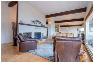 Photo 58: 697 Viel Road in Sorrento: WATERFRONT House for sale : MLS®# 10155772