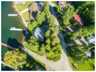 Photo 51: 697 Viel Road in Sorrento: WATERFRONT House for sale : MLS®# 10155772