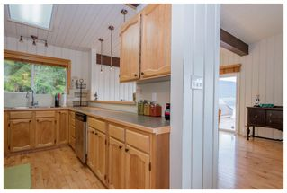 Photo 68: 697 Viel Road in Sorrento: WATERFRONT House for sale : MLS®# 10155772