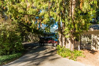 Photo 7: 697 Viel Road in Sorrento: WATERFRONT House for sale : MLS®# 10155772