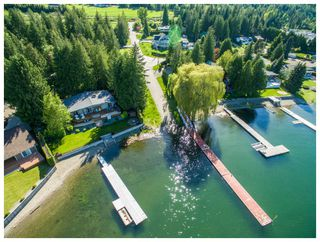 Photo 48: 697 Viel Road in Sorrento: WATERFRONT House for sale : MLS®# 10155772