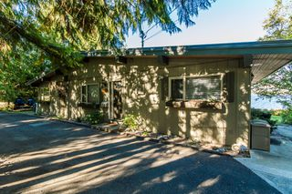 Photo 13: 697 Viel Road in Sorrento: WATERFRONT House for sale : MLS®# 10155772