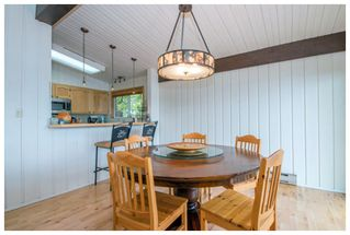 Photo 64: 697 Viel Road in Sorrento: WATERFRONT House for sale : MLS®# 10155772