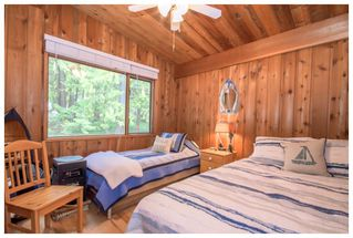 Photo 77: 697 Viel Road in Sorrento: WATERFRONT House for sale : MLS®# 10155772
