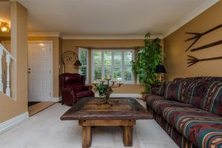 Photo 4: 9698 151 STREET in Surrey: Guildford House for sale (North Surrey)  : MLS®# R2104049
