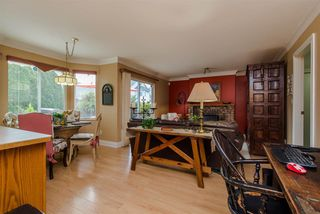 Photo 9: 9698 151 STREET in Surrey: Guildford House for sale (North Surrey)  : MLS®# R2104049