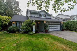 Photo 1: 9698 151 STREET in Surrey: Guildford House for sale (North Surrey)  : MLS®# R2104049