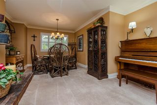 Photo 5: 9698 151 STREET in Surrey: Guildford House for sale (North Surrey)  : MLS®# R2104049