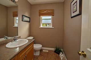 Photo 13: 33685 VERES TERRACE in Mission: Mission BC House for sale : MLS®# R2113271