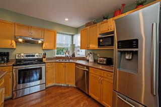 Photo 11: 33685 VERES TERRACE in Mission: Mission BC House for sale : MLS®# R2113271