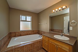 Photo 15: 33685 VERES TERRACE in Mission: Mission BC House for sale : MLS®# R2113271