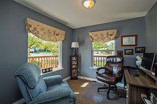 Photo 6: 33685 VERES TERRACE in Mission: Mission BC House for sale : MLS®# R2113271