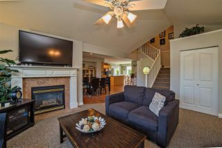 Photo 5: 33685 VERES TERRACE in Mission: Mission BC House for sale : MLS®# R2113271