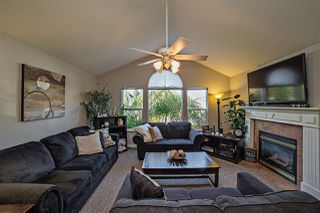 Photo 3: 33685 VERES TERRACE in Mission: Mission BC House for sale : MLS®# R2113271