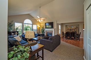 Photo 4: 33685 VERES TERRACE in Mission: Mission BC House for sale : MLS®# R2113271