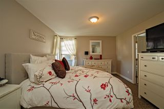 Photo 14: 33685 VERES TERRACE in Mission: Mission BC House for sale : MLS®# R2113271