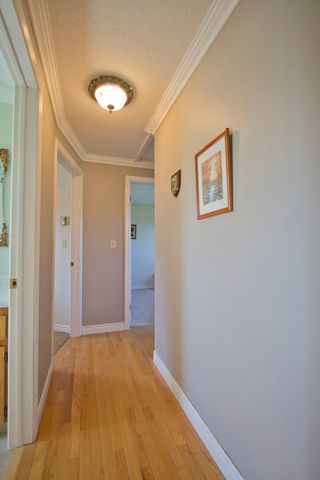 Photo 18: 2 Smith Lane: Sackville House for sale : MLS®# M106840