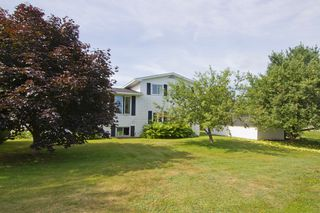 Photo 37: 2 Smith Lane: Sackville House for sale : MLS®# M106840