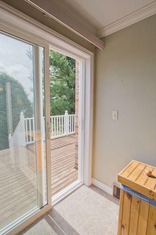 Photo 14: 2 Smith Lane: Sackville House for sale : MLS®# M106840