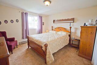 Photo 20: 2 Smith Lane: Sackville House for sale : MLS®# M106840