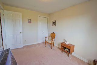 Photo 23: 2 Smith Lane: Sackville House for sale : MLS®# M106840