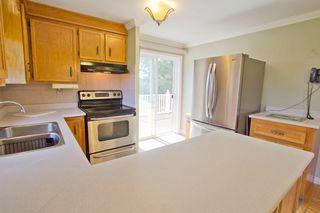Photo 13: 2 Smith Lane: Sackville House for sale : MLS®# M106840