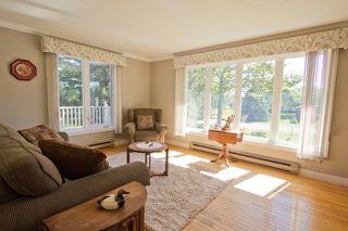 Photo 7: 2 Smith Lane: Sackville House for sale : MLS®# M106840