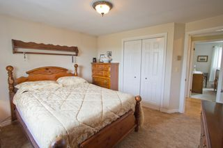 Photo 21: 2 Smith Lane: Sackville House for sale : MLS®# M106840