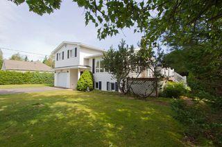 Photo 35: 2 Smith Lane: Sackville House for sale : MLS®# M106840