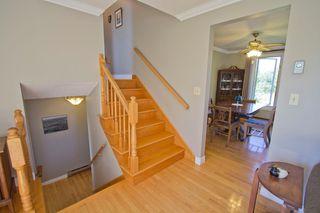 Photo 17: 2 Smith Lane: Sackville House for sale : MLS®# M106840