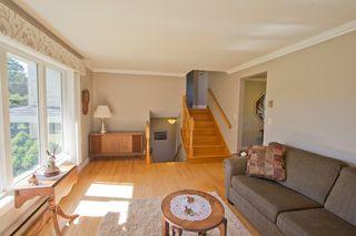 Photo 8: 2 Smith Lane: Sackville House for sale : MLS®# M106840