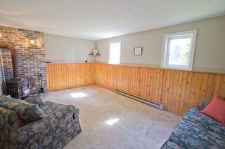 Photo 27: 2 Smith Lane: Sackville House for sale : MLS®# M106840