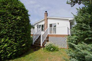 Photo 36: 2 Smith Lane: Sackville House for sale : MLS®# M106840