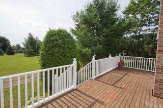 Photo 16: 2 Smith Lane: Sackville House for sale : MLS®# M106840