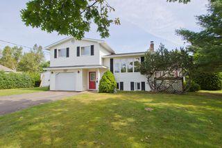 Photo 34: 2 Smith Lane: Sackville House for sale : MLS®# M106840