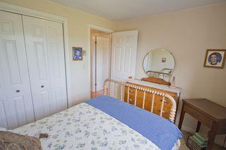 Photo 25: 2 Smith Lane: Sackville House for sale : MLS®# M106840