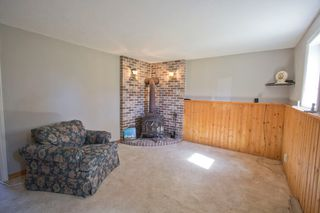 Photo 28: 2 Smith Lane: Sackville House for sale : MLS®# M106840