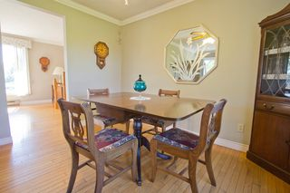 Photo 9: 2 Smith Lane: Sackville House for sale : MLS®# M106840