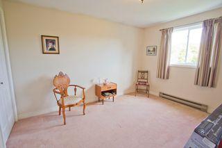 Photo 22: 2 Smith Lane: Sackville House for sale : MLS®# M106840